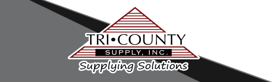 Tri-County Supply, Inc.